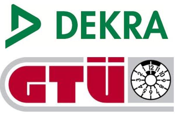 Dekra & Co